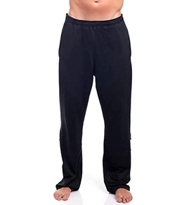Alo Men's Venture Yoga Pant