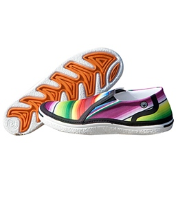 Ocean Minded Men's Waveseeker MB Water Shoe