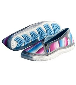 Ocean Minded Women's Waveseeker MB Flat Water Shoe