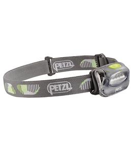 Petzl TIKAA 2 Headlamp
