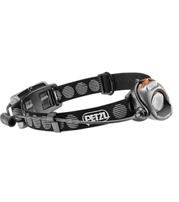 Petzl MYO RXP 2 Programmable Headlamp
