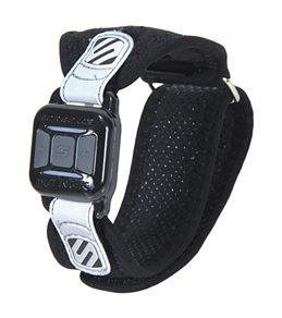 Scosche myTREK Training Pulse Rate Monitor