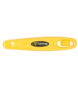 Topeak Shuttle Tire Lever 1.1 Bicycle Tire Lever