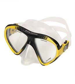 U.S. Divers Magellan Purge LX/Tucson LX