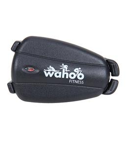 Wahoo Fitness Stride Sensor
