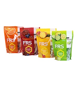 FRS All-Natural Soft Chews (30 Count Bag)