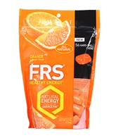 FRS Hard Shell Chews (56 Count Bag)