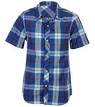 Boys' 7-20 Clothing