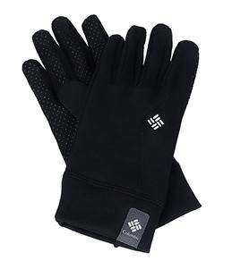 Columbia Men's Hit The Trail Running Glove