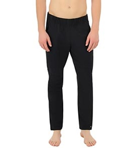 Columbia Men's Trail Line Running Pant