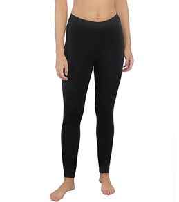 Columbia Women's Baselayer Midweight Running Tight