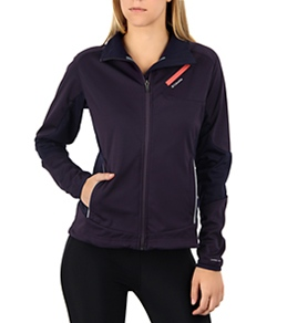 Columbia Women's Windefend Running Jacket