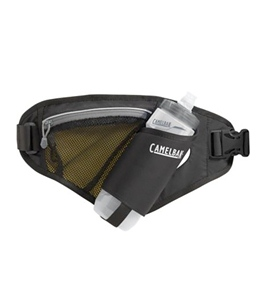 CamelBak Delany Fit 24 oz Hydration Belt