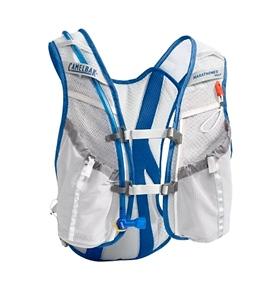 CamelBak Marathoner 70 oz Hydration Vest