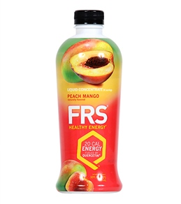 FRS Concentrate (32oz bottle)