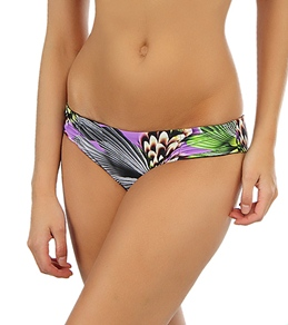 L-Space South Beach Monique Hipster Bottom
