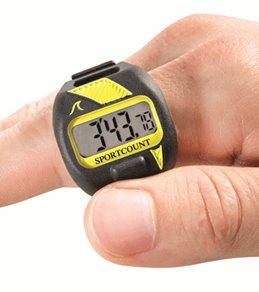 SportCount Stopwatch