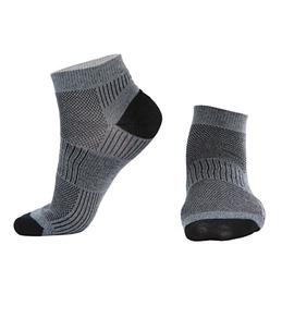 Wrightsock Cool Mesh Lo Running Sock