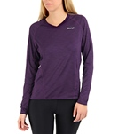 zoot-womens-performance-swift-long-sleeve-running-tee