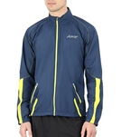 zoot-mens-flexwind-thermomegaheat-running-jacket