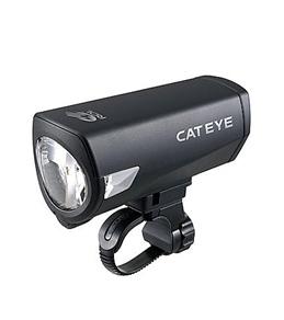 CatEye Econom Force (HL-EL540) Cycling Headlight