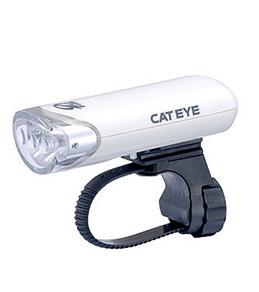 CatEye HL-EL135N Cycling Headlight