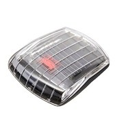 CatEye Solar (SL-LD210-R) Cycling Tail Light