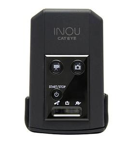 CatEye INOU (MSC-GC100) GPS Camera