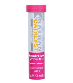 Nathan Catalyst Electrolyte Drink Mix