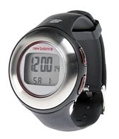 New Balance HRT™ Slim HRM & Pedometer Watch