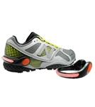 new-balance-visto-shoe-light
