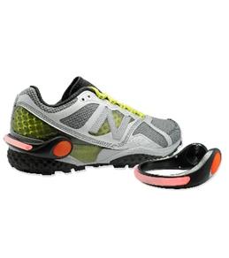 New Balance Visto Shoe Light