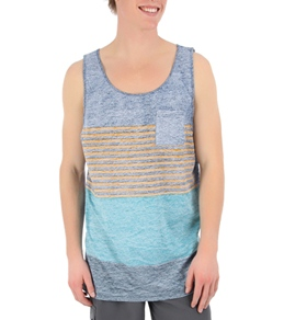 Billabong Men's Komplete Tank