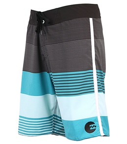 Billabong Men's Komplete Boardshort
