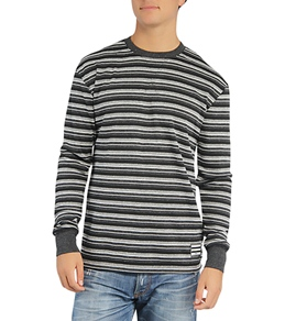 Billabong Men's Ratchet L/S Thermal Shirt
