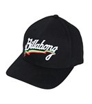 billabong-allegiance-hat