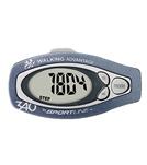 sportline-step---distance-(340)-pedometer