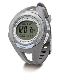 Sportline Women's Cardio (630) HRM Watch