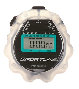 Sportline Sport Timer (226) Stopwatch