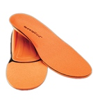 superfeet-mens-orange-insoles