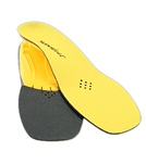 superfeet-yellow-insoles