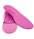Superfeet Women's Berry Insoles