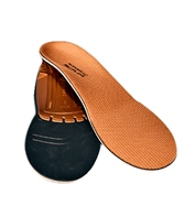 Superfeet Copper DMP Insoles