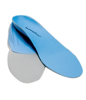 Superfeet Blue Synergizer Insoles