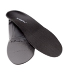 superfeet-black-insoles