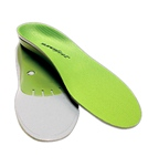 superfeet-wide-green-insoles