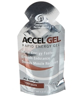Accel Gel (24 pack)