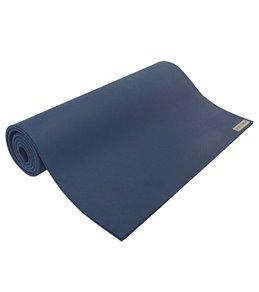 "Jade Yoga Fusion Yoga and Pilates Mat (5/16"")"