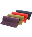 Jade Yoga Harmony Fusion (5/16) Long Thick Yoga Mat