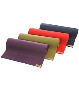"Jade Yoga Harmony Fusion Yoga Mat (5/16"") Long"